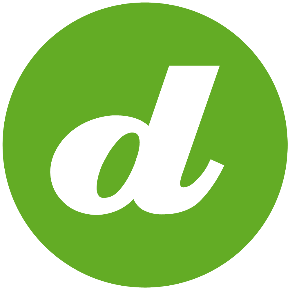Debyoo Icon